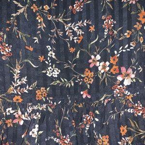 Tularosa Dresses - Tularosa Lily Dress